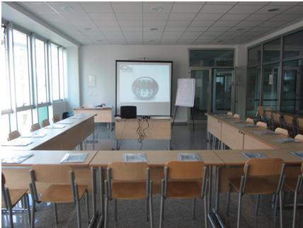 Učionica A2